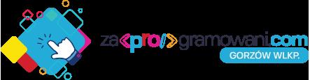 Polityka prywatności - Zaprogramowani.com
